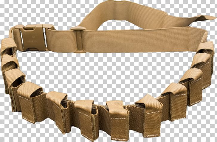 Bandolier clipart graphic free stock Bandolier Military Surplus Cartridge Grenade Belt PNG, Clipart ... graphic free stock