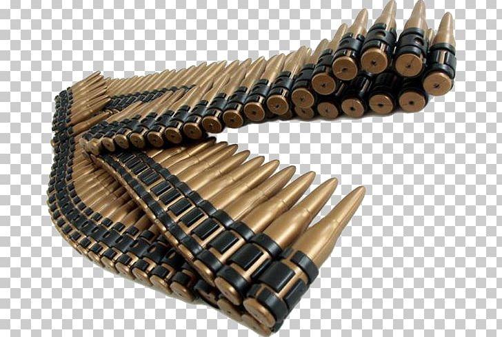 Bandolier clipart vector transparent download Belt Bandolier Bullet Ammunition PNG, Clipart, Ammunition, Bandolier ... vector transparent download