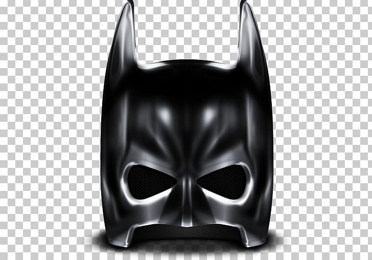 Bane mask clipart svg free library Batman Bane Mask Desktop Superhero PNG, Clipart, Automotive Design ... svg free library