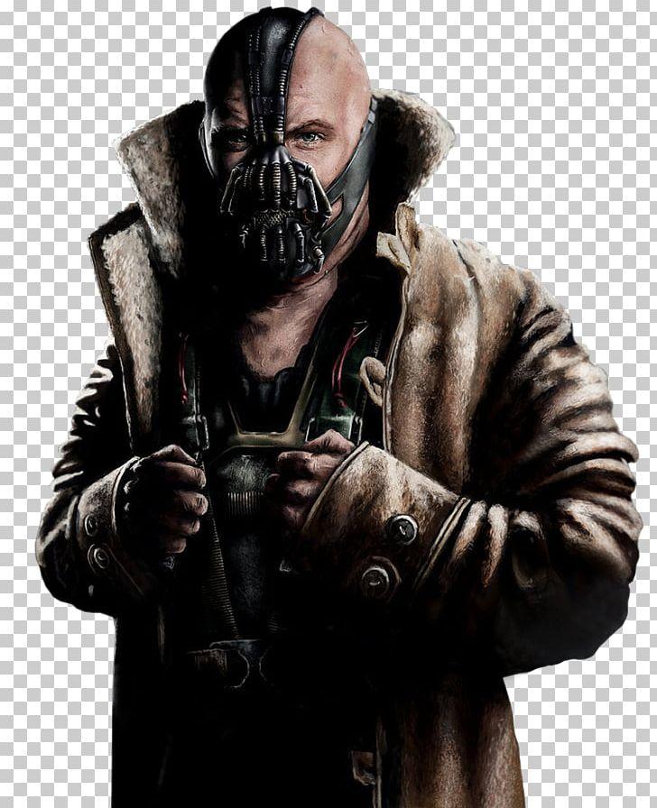 Bane mask clipart jpg black and white Bane Batman YouTube Talia Al Ghul Robin PNG, Clipart, Bane, Batman ... jpg black and white