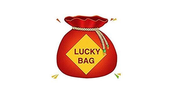 Banggood logo clipart freeuse download Bloomerang Banggood Lucky Bag with 2Pcs Led Work Light: Amazon.in ... freeuse download