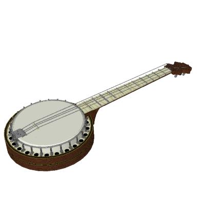 Banjo pictures clip art png freeuse Banjo Clipart #12 | 89 Banjo Clipart | Tiny Clipart png freeuse