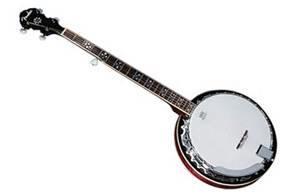 Banjo pictures clip art png transparent library banjo clipart #banjo | 89 Banjo Clipart | Tiny Clipart png transparent library