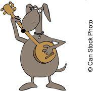 Banjo pictures clip art svg royalty free download Banjo Clip Art and Stock Illustrations. 784 Banjo EPS ... svg royalty free download