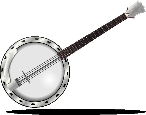 Banjo pictures clip art image freeuse Banjo 20clipart | Clipart Panda - Free Clipart Images image freeuse
