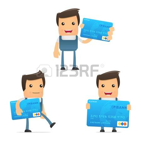 Bank account clipart png freeuse 41,518 Bank Account Cliparts, Stock Vector And Royalty Free Bank ... png freeuse