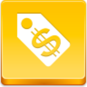 Bank account clipart clip freeuse stock Bank Account Icon   Free Images at Clker.com - vector clip art ... clip freeuse stock
