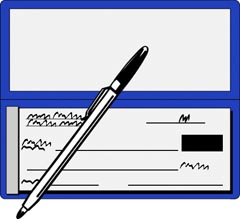 Bank account clipart graphic Checking Account Clip Art – Clipart Free Download graphic
