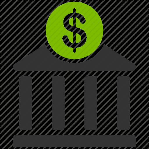 Bank account icon clipart vector free stock Bank Icon clipart - Bank, Green, Text, transparent clip art vector free stock