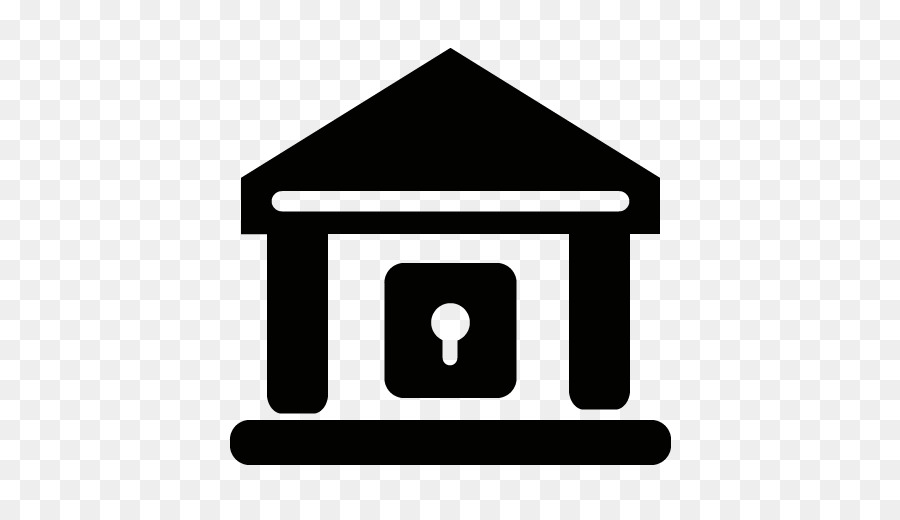 Bank account icon clipart graphic free stock Bank Cartoon png download - 512*512 - Free Transparent Bank png ... graphic free stock