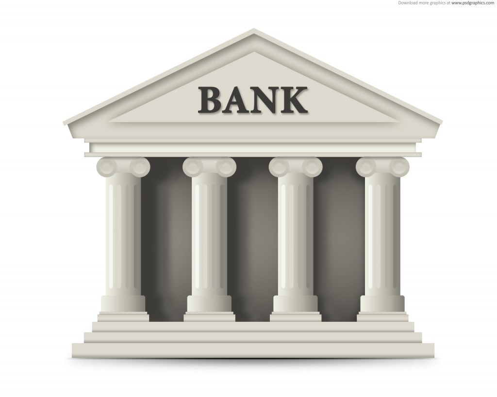Bank branch clipart clip art download Bank branch clip art - ClipartFest clip art download