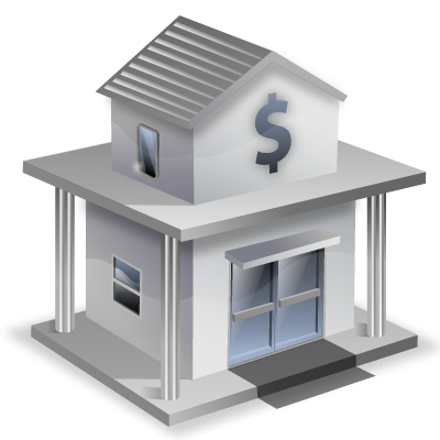 Bank branch clipart clipart free library Clipart of bank - ClipartFest clipart free library