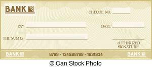 Bank checks clipart vector freeuse Bank Clip Art and Stock Illustrations. 211,427 Bank EPS ... vector freeuse