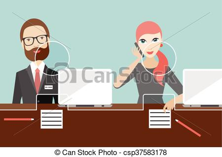 Bank clerk clipart svg transparent stock Bank clerk Vector Clip Art Illustrations. 425 Bank clerk clipart ... svg transparent stock