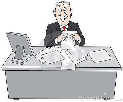 Bank clerk clipart png freeuse library Clerk clipart - ClipartFest png freeuse library