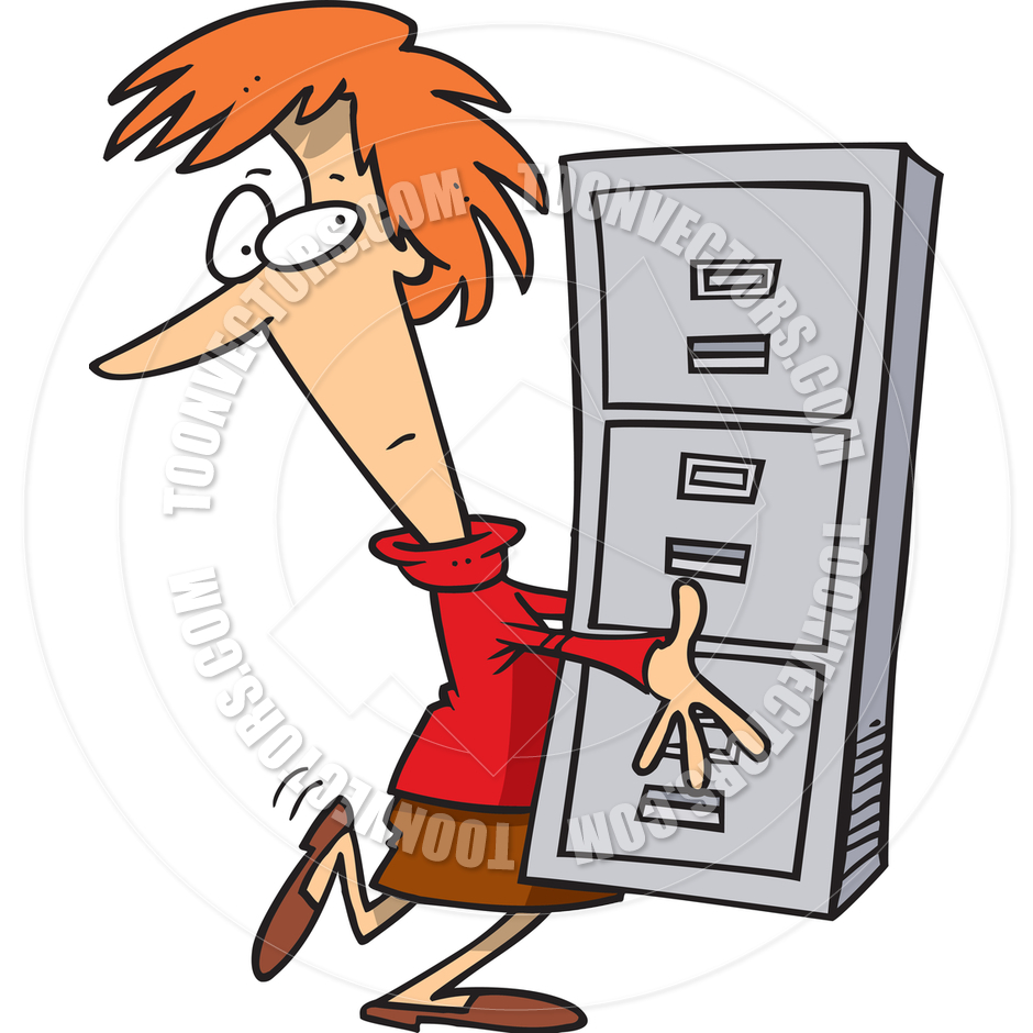 Bank clerk clipart clip library download File Clerk Clipart - Clipart Kid clip library download