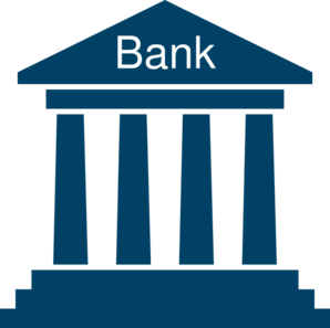 Free best uncategorized clip. Bank clipart