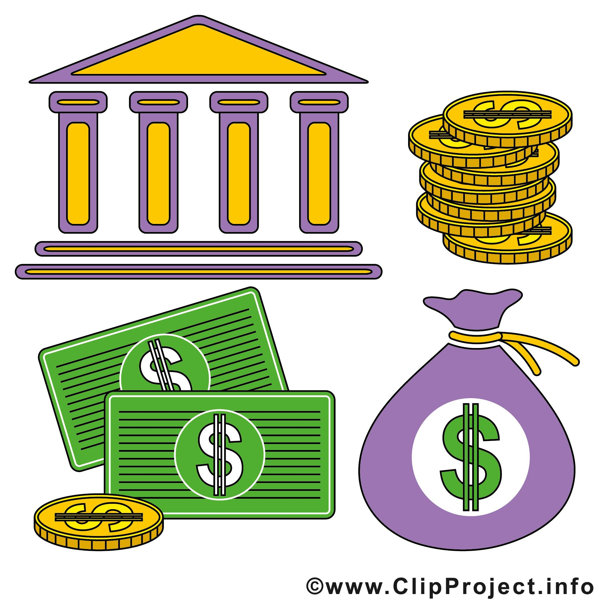 Bank clipart graphic freeuse Bank Clipart Microsoft Clip art of Bank Clipart #5373 — Clipartwork graphic freeuse