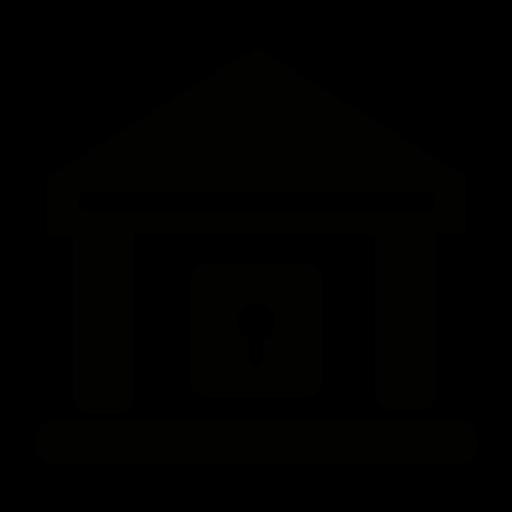 Bank symbols clipart svg library Banking Clipart | Free download best Banking Clipart on ClipArtMag.com svg library