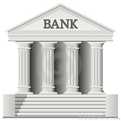 Bank clipart images image royalty free download Bank Clip Art | Clipart Panda - Free Clipart Images image royalty free download