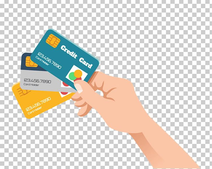 Payment card clipart image transparent library Credit Card Bank PNG, Clipart, Bank, Bank Card, Brand, Card, Clip ... image transparent library