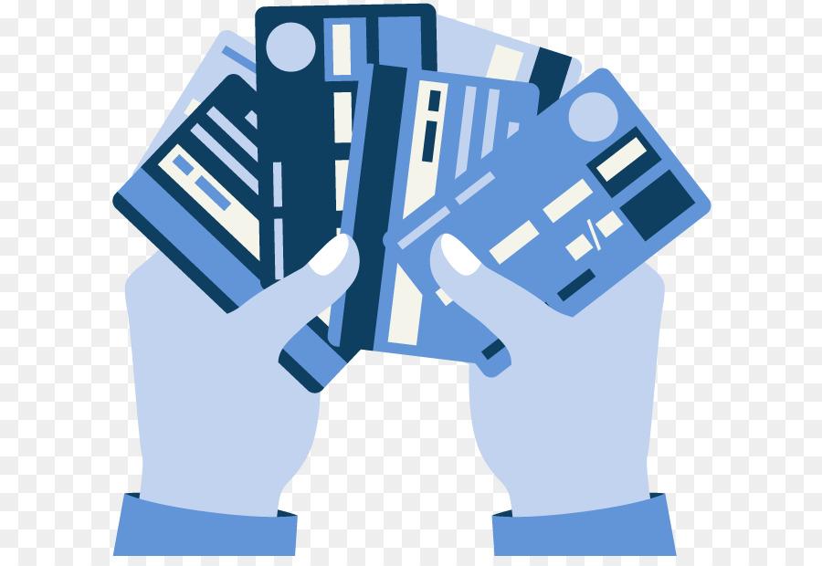 Bank credit clipart clip art transparent Business Card Background clipart - Bank, Technology, Communication ... clip art transparent