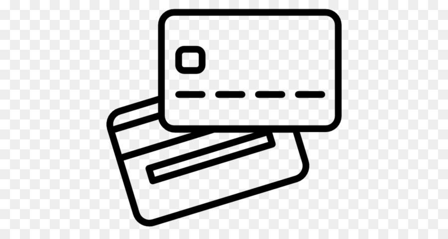 Bank credit clipart clipart free Credit Cardtransparent png image & clipart free download clipart free