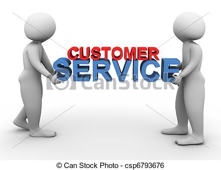 Bank customer service clipart banner royalty free stock Customer service Stock Illustrations. 59,637 Customer service clip ... banner royalty free stock