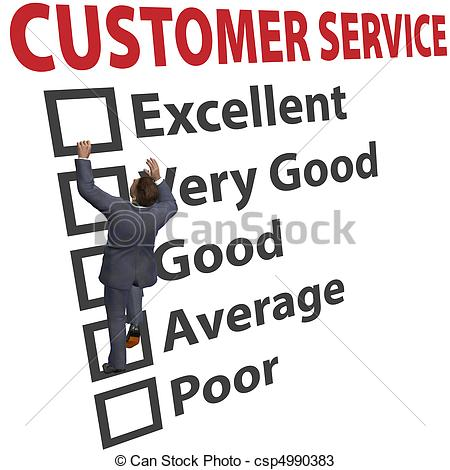 Bank customer service clipart royalty free stock Free customer service clipart images - ClipartFest royalty free stock