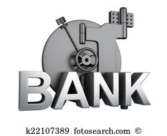 Bank deposit clipart clipart royalty free stock Bank deposit Illustrations and Clip Art. 7,704 bank deposit ... clipart royalty free stock