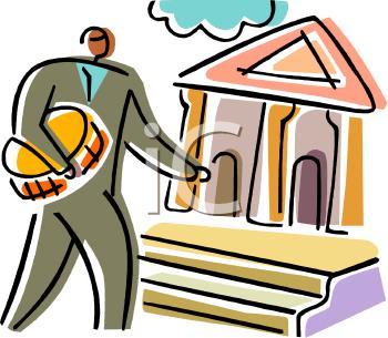 Clip art free download. Bank deposit clipart