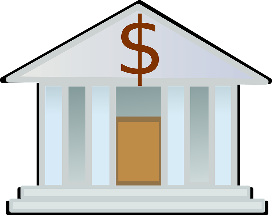 Us bank clipart picture stock Bank PNG Transparent Images | PNG All picture stock