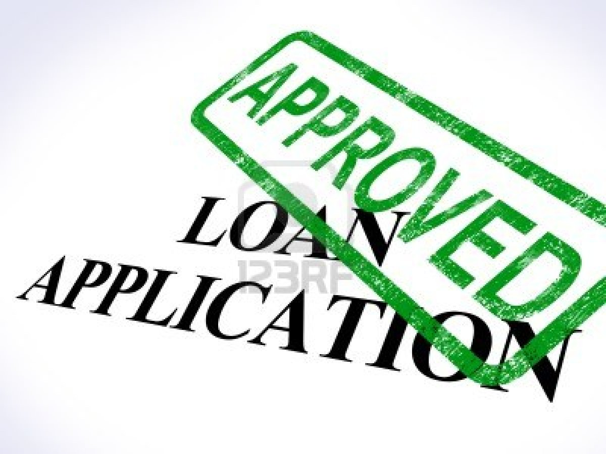 Bank loan clipart black and white stock Bank- Loan Clipart - Clipart Kid black and white stock