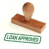 Bank loan clipart svg royalty free Loan Clip Art | Clipart Panda - Free Clipart Images svg royalty free