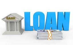 Bank loan clipart banner download Bank loan clipart - ClipartFest banner download