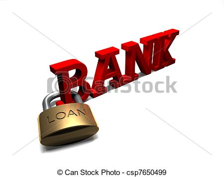 Bank loan clipart clip freeuse library Bank loan Clip Art and Stock Illustrations. 30,416 Bank loan EPS ... clip freeuse library