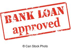 Bank loan clipart jpg freeuse Bank loan Clip Art and Stock Illustrations. 30,416 Bank loan EPS ... jpg freeuse