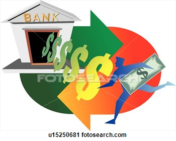 Bank loan clipart clip freeuse download Bank Loans For Investment 8 Jan 2014 Bank Loan Funds Offer A ... clip freeuse download
