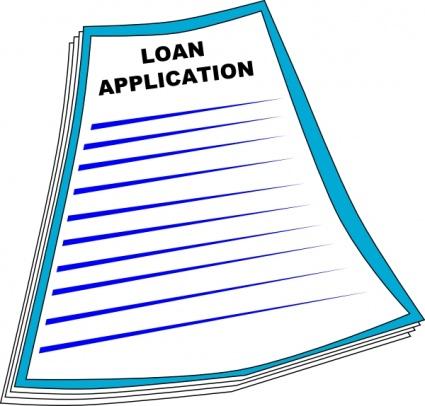 Bank loan clipart vector royalty free Bank-Loan Clip Art – Clipart Free Download vector royalty free