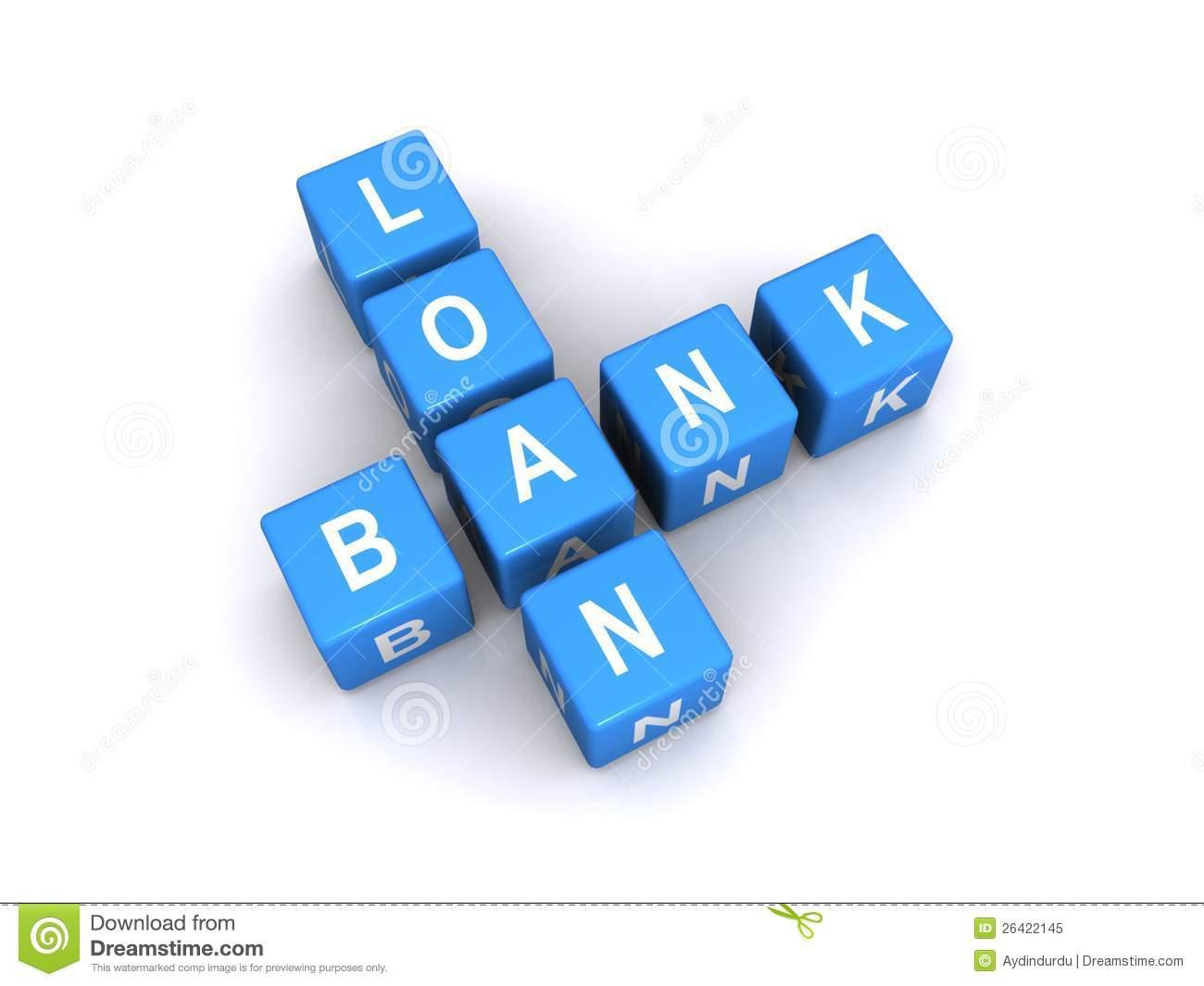 Bank loan clipart svg freeuse library Bank-Loan Clip Art – Clipart Free Download svg freeuse library