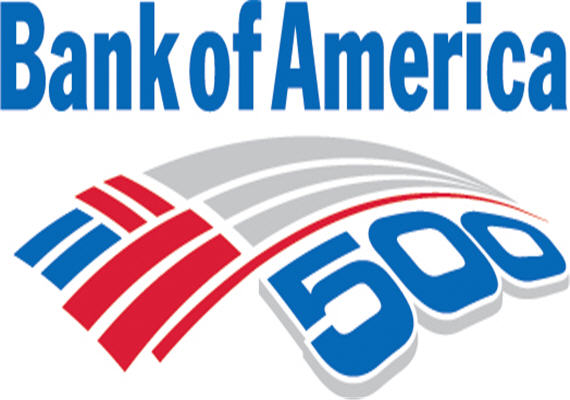 Bank of america clipart clip art free download Bank of America 500 Race Week Events and Transportation | Event ... clip art free download