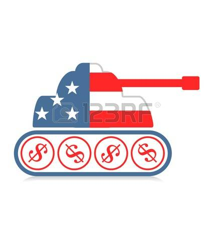 cliparts stock vector. Bank of america clipart