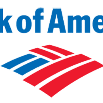 Bank of america clipart clipart black and white Bank of America - 15 Reviews - Banks & Credit Unions - 155 Bernal ... clipart black and white