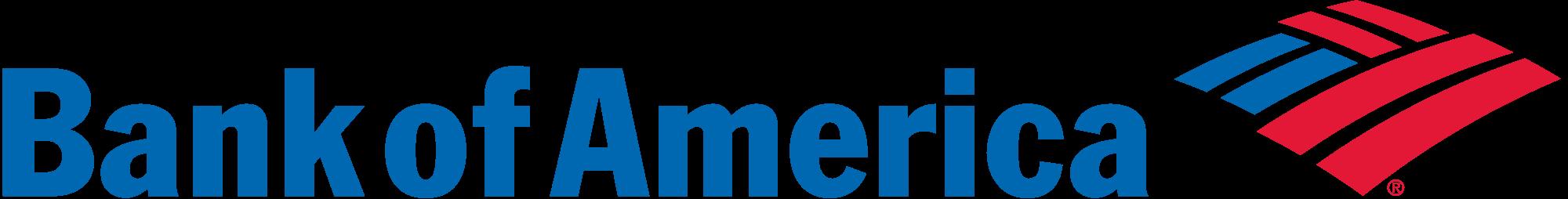 File logo svg wikimedia. Bank of america clipart