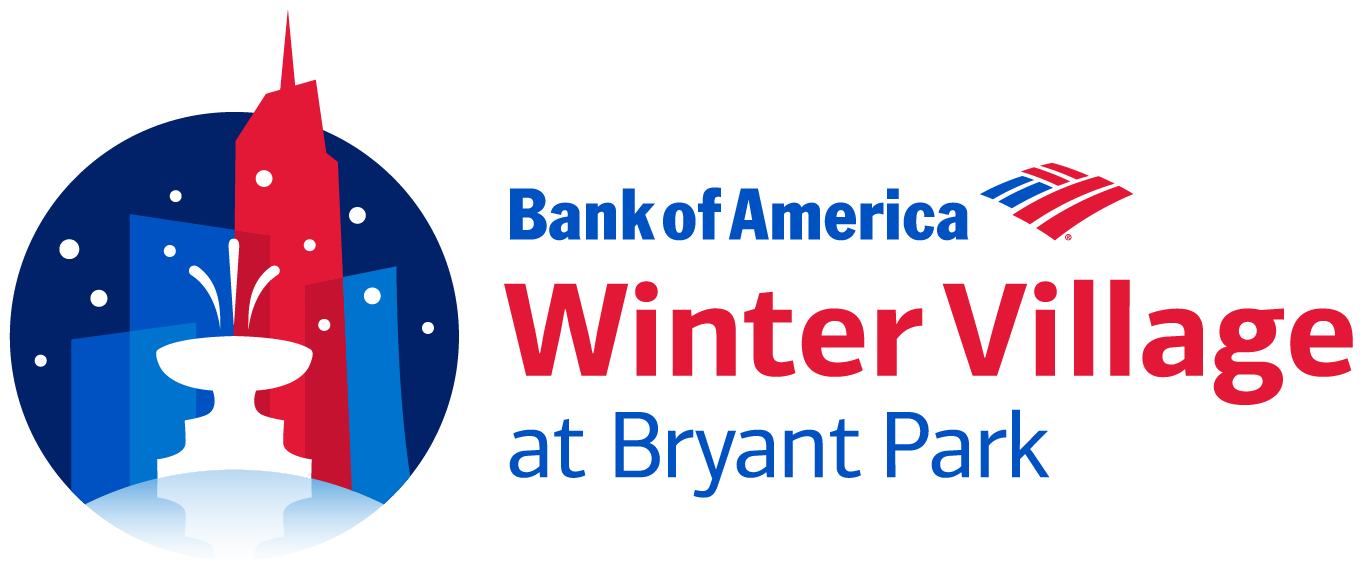 Bank of america clipart clipart black and white download Bryant Park Blog: Bryant Park Announces this Year's Bank of ... clipart black and white download