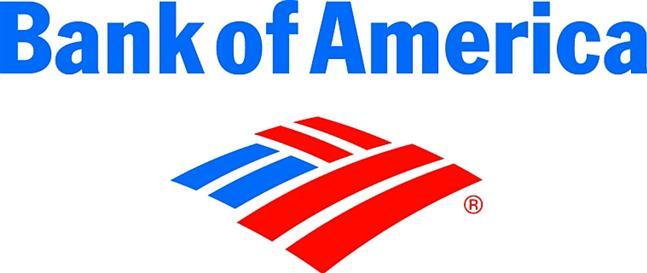 Bank of america clipart clip art download Bank of america clipart - ClipartFest clip art download