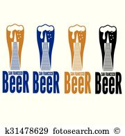 Tower clip art eps. Bank of america clipart