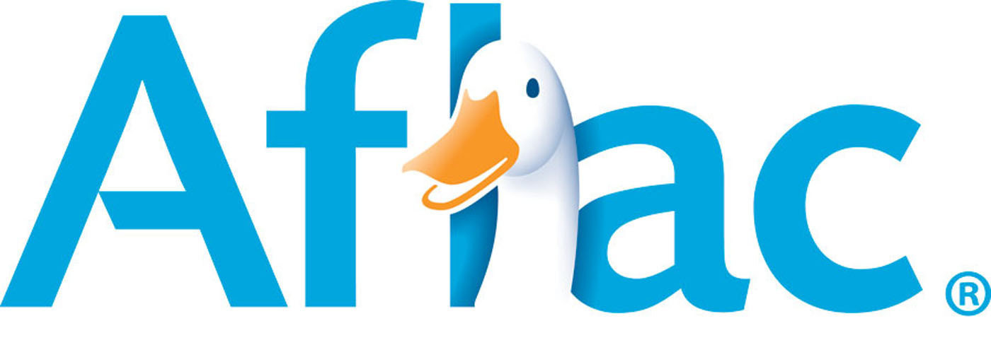 Bank of america clipart clip freeuse download Aflac Incorporated to Present at the Bank of America Merrill Lynch ... clip freeuse download