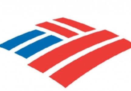 Bank of america clipart graphic freeuse Bank of america clipart - ClipartFest graphic freeuse