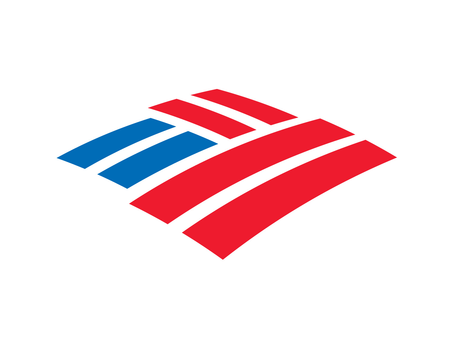 Bank of america clipart clip art Bank of america clipart - ClipartFest clip art